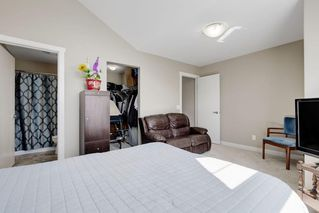 Photo 17: 568 REDSTONE View NE in Calgary: Redstone Row/Townhouse for sale : MLS®# C4249413