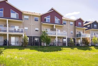 Photo 26: 568 REDSTONE View NE in Calgary: Redstone Row/Townhouse for sale : MLS®# C4249413
