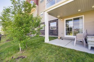 Photo 24: 568 REDSTONE View NE in Calgary: Redstone Row/Townhouse for sale : MLS®# C4249413