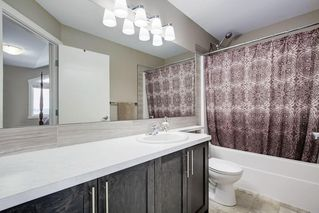 Photo 15: 568 REDSTONE View NE in Calgary: Redstone Row/Townhouse for sale : MLS®# C4249413