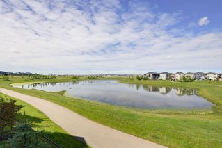 Photo 1: 568 REDSTONE View NE in Calgary: Redstone Row/Townhouse for sale : MLS®# C4249413