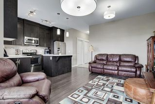 Photo 7: 568 REDSTONE View NE in Calgary: Redstone Row/Townhouse for sale : MLS®# C4249413