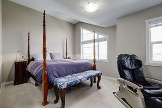 Photo 13: 568 REDSTONE View NE in Calgary: Redstone Row/Townhouse for sale : MLS®# C4249413