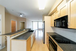Photo 10: 216 9804 101 Street in Edmonton: Zone 12 Condo for sale : MLS®# E4161552