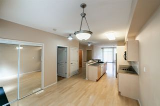 Photo 7: 216 9804 101 Street in Edmonton: Zone 12 Condo for sale : MLS®# E4161552