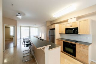 Photo 9: 216 9804 101 Street in Edmonton: Zone 12 Condo for sale : MLS®# E4161552