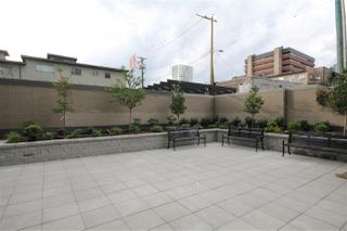 Photo 10: 1206 1003 BURNABY Street in Vancouver: West End VW Condo for sale (Vancouver West)  : MLS®# R2380953