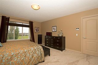 Photo 26: 96 WESTMOUNT Road: Okotoks Detached for sale : MLS®# C4254506