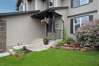 Photo 2: 96 WESTMOUNT Road: Okotoks Detached for sale : MLS®# C4254506