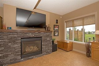 Photo 38: 96 WESTMOUNT Road: Okotoks Detached for sale : MLS®# C4254506