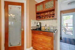 Photo 14: 16502 105A Avenue in Edmonton: Zone 21 House for sale : MLS®# E4163538