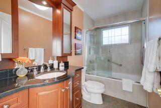 Photo 28: 16502 105A Avenue in Edmonton: Zone 21 House for sale : MLS®# E4163538
