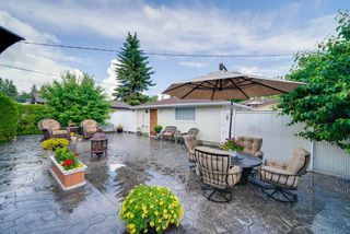 Photo 19: 16502 105A Avenue in Edmonton: Zone 21 House for sale : MLS®# E4163538