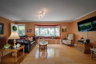 Photo 6: 16502 105A Avenue in Edmonton: Zone 21 House for sale : MLS®# E4163538