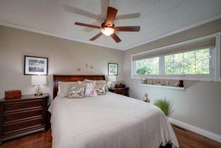 Photo 22: 16502 105A Avenue in Edmonton: Zone 21 House for sale : MLS®# E4163538