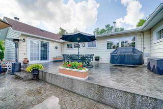 Photo 20: 16502 105A Avenue in Edmonton: Zone 21 House for sale : MLS®# E4163538