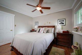 Photo 23: 16502 105A Avenue in Edmonton: Zone 21 House for sale : MLS®# E4163538