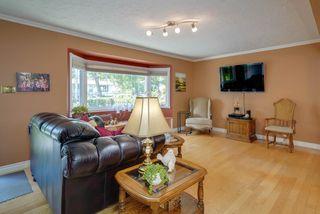 Photo 7: 16502 105A Avenue in Edmonton: Zone 21 House for sale : MLS®# E4163538