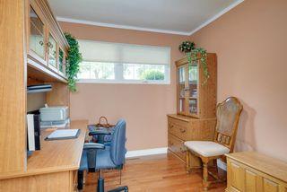 Photo 27: 16502 105A Avenue in Edmonton: Zone 21 House for sale : MLS®# E4163538