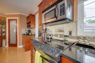 Photo 15: 16502 105A Avenue in Edmonton: Zone 21 House for sale : MLS®# E4163538