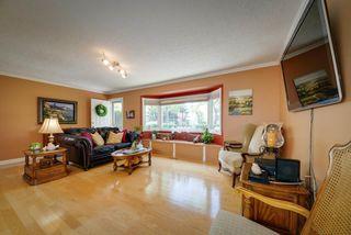 Photo 8: 16502 105A Avenue in Edmonton: Zone 21 House for sale : MLS®# E4163538