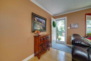 Photo 3: 16502 105A Avenue in Edmonton: Zone 21 House for sale : MLS®# E4163538