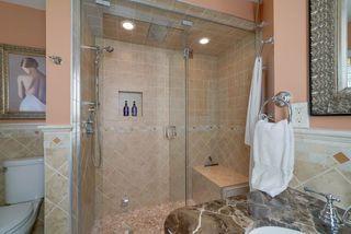 Photo 25: 16502 105A Avenue in Edmonton: Zone 21 House for sale : MLS®# E4163538