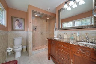 Photo 24: 16502 105A Avenue in Edmonton: Zone 21 House for sale : MLS®# E4163538
