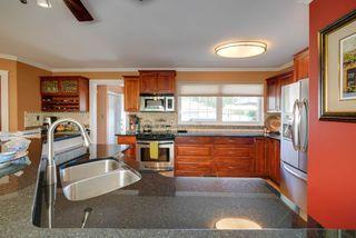 Photo 13: 16502 105A Avenue in Edmonton: Zone 21 House for sale : MLS®# E4163538