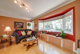 Photo 5: 16502 105A Avenue in Edmonton: Zone 21 House for sale : MLS®# E4163538
