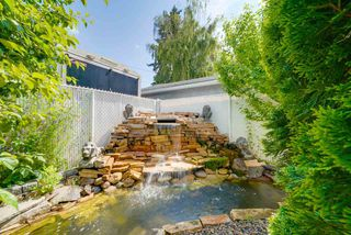 Photo 21: 16502 105A Avenue in Edmonton: Zone 21 House for sale : MLS®# E4163538