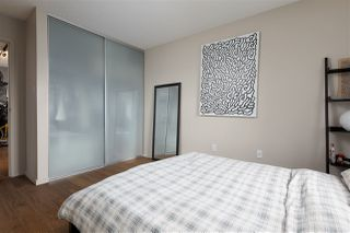"Photo 12: 307 2330 MAPLE Street in Vancouver: Kitsilano Condo for sale in ""Maple Gardens"" (Vancouver West)  : MLS®# R2385940"