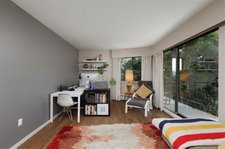 "Photo 10: 307 2330 MAPLE Street in Vancouver: Kitsilano Condo for sale in ""Maple Gardens"" (Vancouver West)  : MLS®# R2385940"