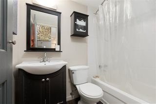 "Photo 13: 307 2330 MAPLE Street in Vancouver: Kitsilano Condo for sale in ""Maple Gardens"" (Vancouver West)  : MLS®# R2385940"