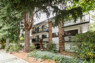 "Photo 17: 307 2330 MAPLE Street in Vancouver: Kitsilano Condo for sale in ""Maple Gardens"" (Vancouver West)  : MLS®# R2385940"