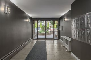 "Photo 15: 307 2330 MAPLE Street in Vancouver: Kitsilano Condo for sale in ""Maple Gardens"" (Vancouver West)  : MLS®# R2385940"