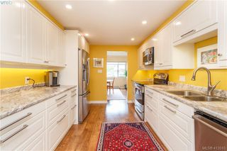Photo 12: 302 420 Linden Ave in VICTORIA: Vi Fairfield West Condo for sale (Victoria)  : MLS®# 820001