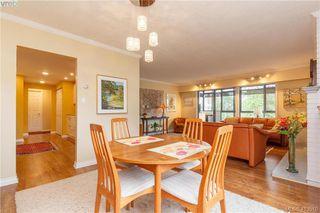 Photo 9: 302 420 Linden Ave in VICTORIA: Vi Fairfield West Condo for sale (Victoria)  : MLS®# 820001