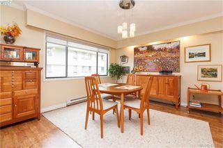 Photo 8: 302 420 Linden Ave in VICTORIA: Vi Fairfield West Condo for sale (Victoria)  : MLS®# 820001