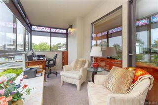 Photo 20: 302 420 Linden Ave in VICTORIA: Vi Fairfield West Condo for sale (Victoria)  : MLS®# 820001