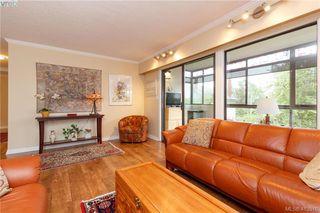 Photo 4: 302 420 Linden Ave in VICTORIA: Vi Fairfield West Condo for sale (Victoria)  : MLS®# 820001