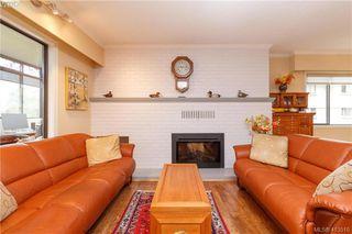 Photo 6: 302 420 Linden Ave in VICTORIA: Vi Fairfield West Condo for sale (Victoria)  : MLS®# 820001