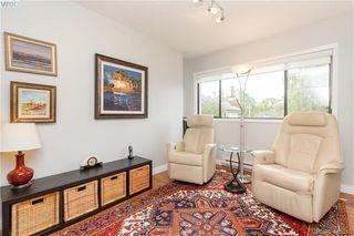 Photo 17: 302 420 Linden Ave in VICTORIA: Vi Fairfield West Condo for sale (Victoria)  : MLS®# 820001