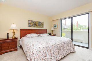 Photo 14: 302 420 Linden Ave in VICTORIA: Vi Fairfield West Condo for sale (Victoria)  : MLS®# 820001