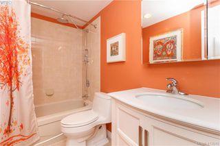 Photo 18: 302 420 Linden Ave in VICTORIA: Vi Fairfield West Condo for sale (Victoria)  : MLS®# 820001