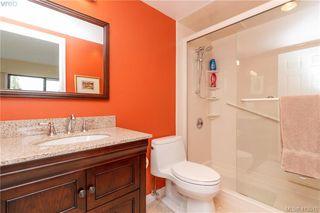 Photo 16: 302 420 Linden Ave in VICTORIA: Vi Fairfield West Condo for sale (Victoria)  : MLS®# 820001