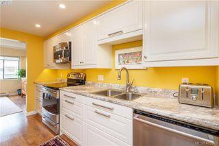 Photo 13: 302 420 Linden Ave in VICTORIA: Vi Fairfield West Condo for sale (Victoria)  : MLS®# 820001