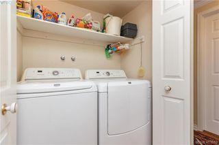 Photo 19: 302 420 Linden Ave in VICTORIA: Vi Fairfield West Condo for sale (Victoria)  : MLS®# 820001