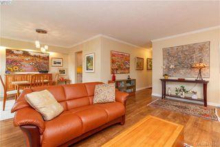 Photo 3: 302 420 Linden Ave in VICTORIA: Vi Fairfield West Condo for sale (Victoria)  : MLS®# 820001