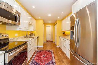 Photo 10: 302 420 Linden Ave in VICTORIA: Vi Fairfield West Condo for sale (Victoria)  : MLS®# 820001
